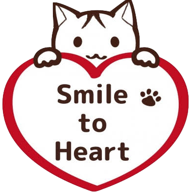 Smile To Heart